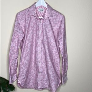 Ted Baker Endurance Button Down